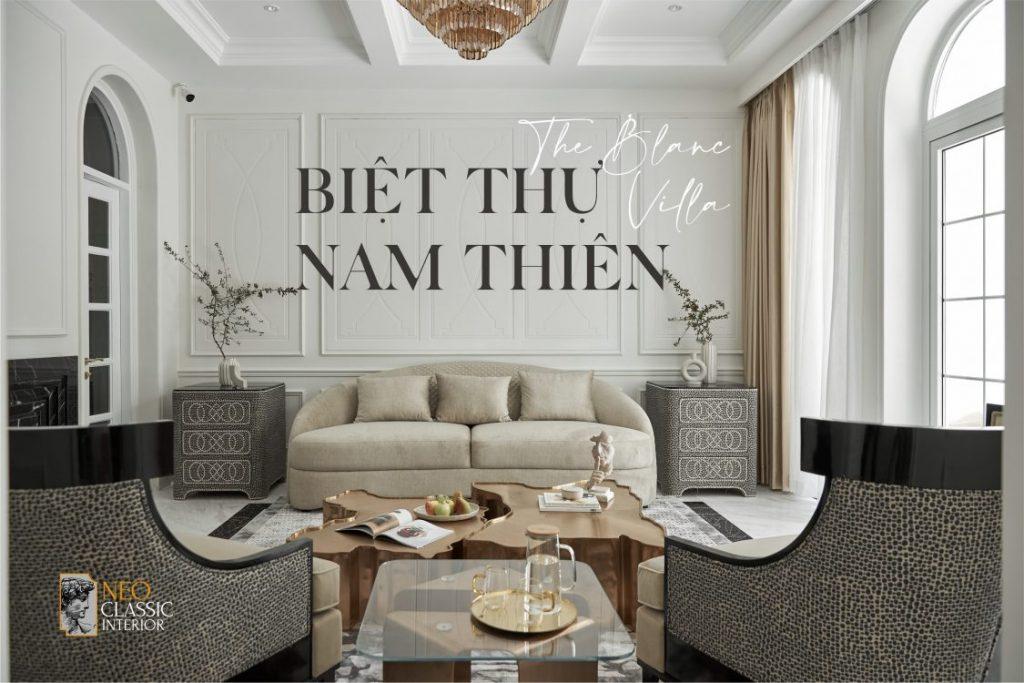 thiet_ke_noi_that_tan_co_dien_biet_thu_nam_thien_phu_my_hung_quan7_hcm_neo_classic