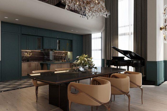 thiet_ke_can_ho_penthouse_everrich_tan_co_dien_neo_classic