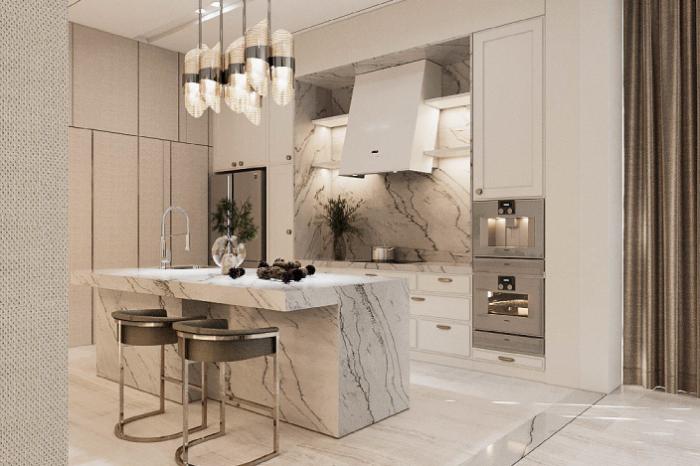 noi_that_modern_luxury_villa_keppel_land_quan_9_hcm