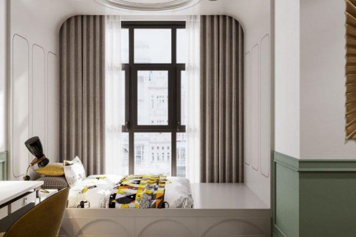 noi_that_penthouse_feliz_en_vista