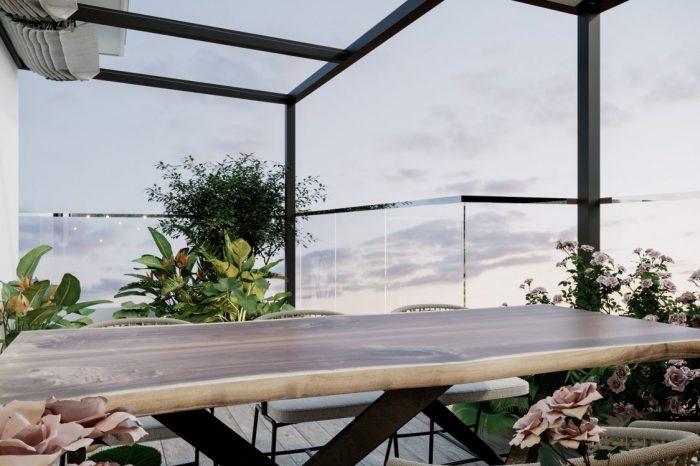 thiet_ke_noi_that_biet_thu_tan_co_dien_ha_do_centrosa_garden_neo_classic